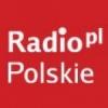 Polskie Radio Jedynka 92.4 FM
