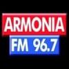 Radio Armonia FM 96.7