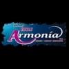 Radio Armonia FM 100.1