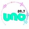 Radio Uno FM 89.7