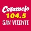 Radio Caramelo FM 104.5