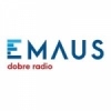 Emaus 89.8 FM