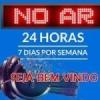 Rádio Louvor Araraquara