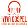 Rádio Viva Gospel