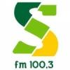 Radio Señales FM 100.3