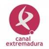 Canal Extremadura Radio FM 87.9