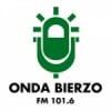 Radio Onda Bierzo FM 101.6