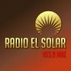 Radio El Solar FM 103.9