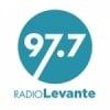 Radio Levante FM 97.7