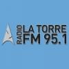 Radio La Torre FM 95.1