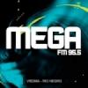 Radio Mega FM 95.5