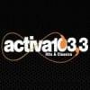 Radio Activa 103.3 FM