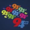 Rádio 94.5 FM