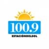Radio Estación del Sol 100.9 FM
