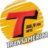 Rádio Transamérica 88.9 FM