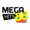 Rádio Mega Hits 88.9 FM