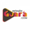 Rádio Estação Guará