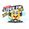 Rádio Líder 99.9 FM