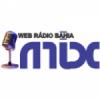 Web Rádio Bahia  Mix