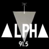 Radio Alpha 91.5 FM