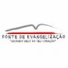 Web Rádio Fonte de Evangelização