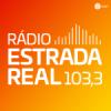 Rádio Estrada Real 103.3 FM