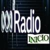Rádio Inicio