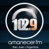 Radio Amanecer 102.9 FM