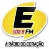 Rádio Educadora 103.9 FM