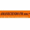 Radio Amaneciendo 100.7 FM