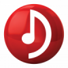 Rádio Diário 95.7 FM