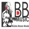 Web Rádio BB Music