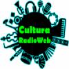 Web Rádio Cultura MG BH