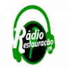 Rádio Restauração