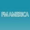 Radio América 94.1 FM