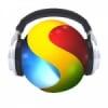 Rádio Centro Sul