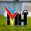 Web Rádio Maravilha Esportes