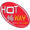 Web Rádio Hot Way