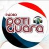 Rádio Potiguara