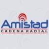 Radio Amistad 105.9 FM