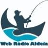 Web Rádio Aldeia