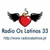 Radio Os Latinos