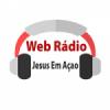 Rádio Jesus em Ação