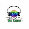 Web Rádio Portal da Música