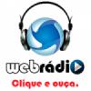 Web Rádio Portal Web