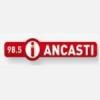 Radio Ancasti 98.5 FM