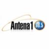 Radio Antena 1 98.5 FM
