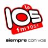 Radio La 105.1 FM