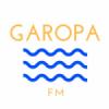 Web Rádio Garopa FM