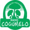 Rádio Cogumelo